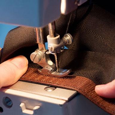 entretien machine couture